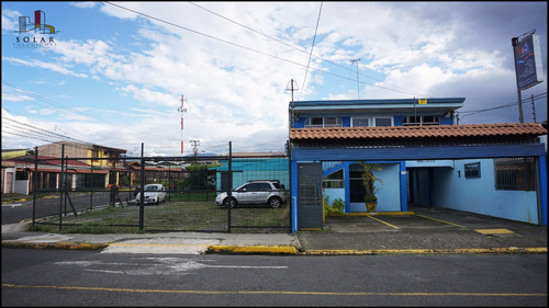 terreno para desarrollo zapote centro re860
