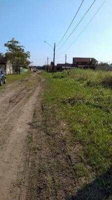 terreno para geminada no jardim jamaica, em itanhaém