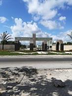 terreno para inversión en municipio isla mujeres c2485