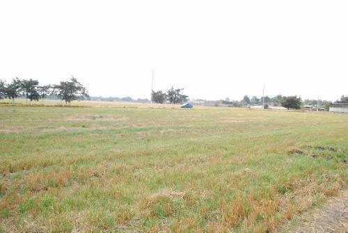terreno para inversión uso de suelo comercial e industrial