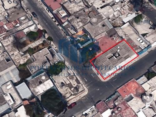 terreno para inversionistas en iztapalapa 5524970515