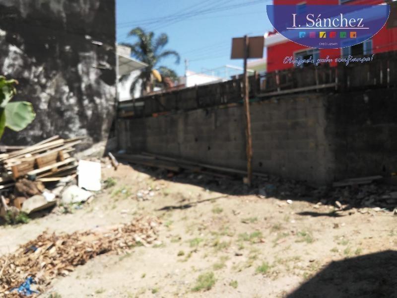 terreno para locação em itaquaquecetuba, vila miranda - 191002_1-1246292