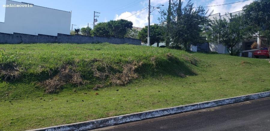 terreno para locação em mogi das cruzes, vila moraes - 2566_2-1025434