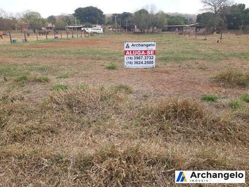 terreno para locação - jardim são josé - te00179 - 32824780