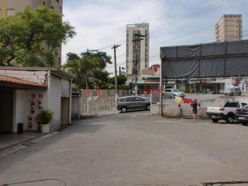 terreno para locação no bairro centro, 0 dorm, 0 suíte, 0 vagas - 2387
