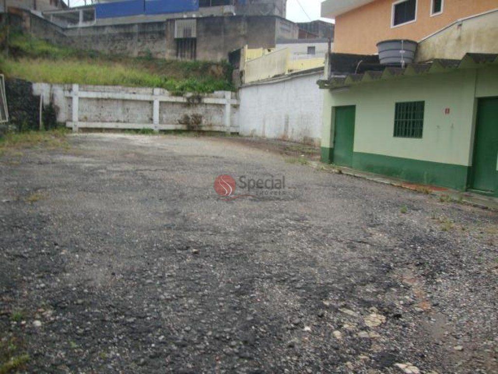 terreno para locação, vila formosa, são paulo - te0591. - af9687