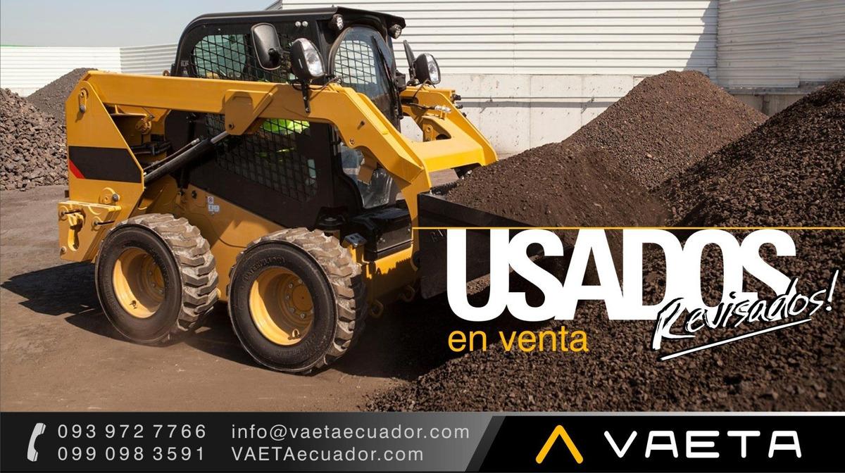 terreno para maquinaria en guayaquil