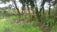 terreno para montar chácara em itanhaém sp. 3308 v