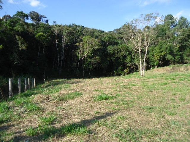 terreno para moradia r$ 60.000