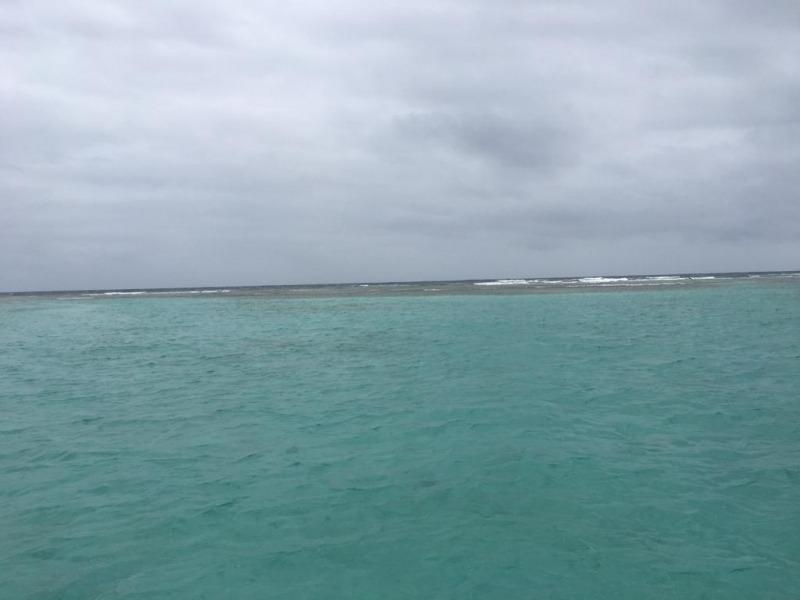 terreno para posada turística con vista al mar novus 398541