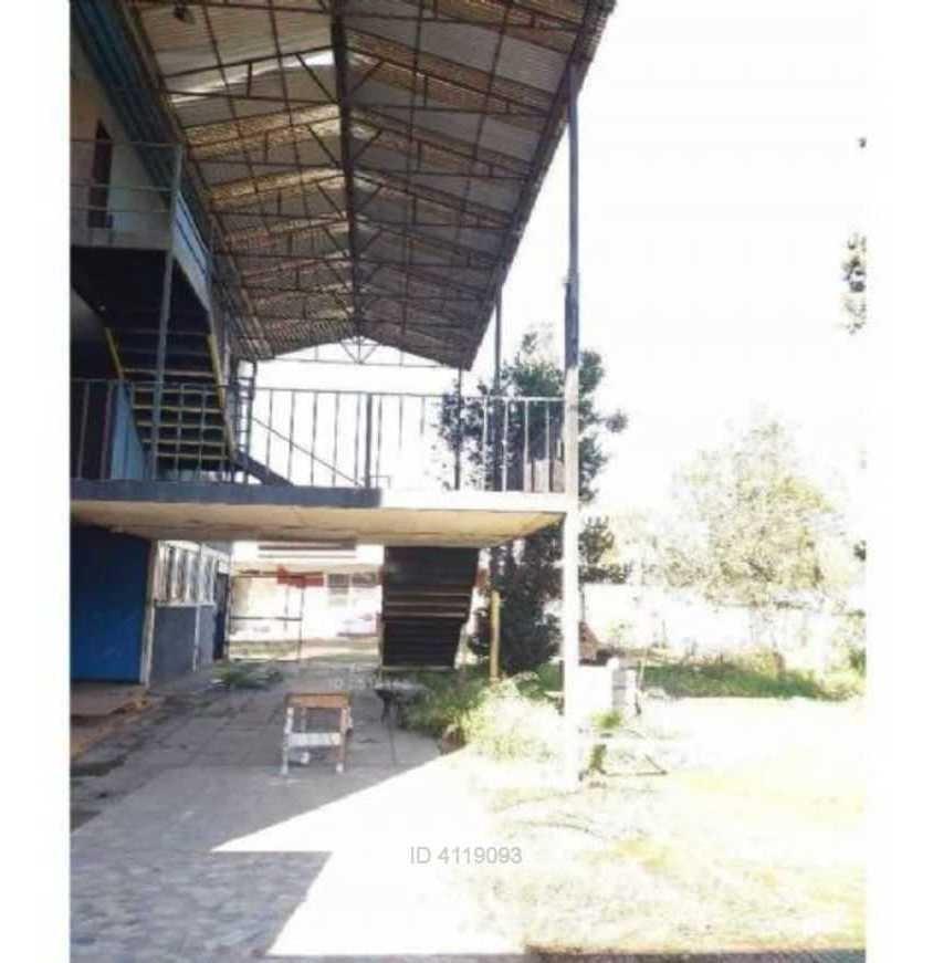 terreno para proyecto en maipu