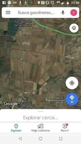 terreno para proyectos industriales o casa habitacional sobre eje metropolitano cerca de puerto int