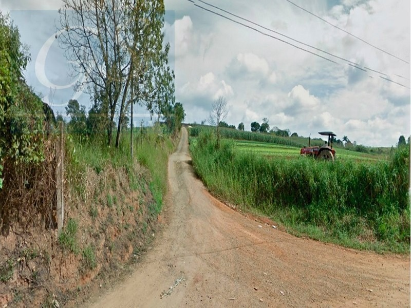 terreno para venda, 0.0 m2, água espraiada (caucaia do alto) - cotia - 3385