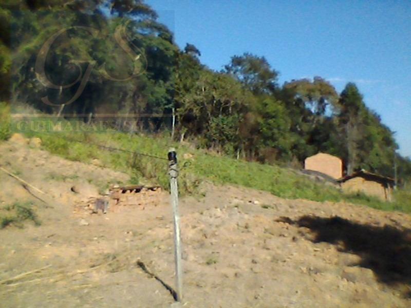 terreno para venda, 0.0 m2, água espraiada (caucaia do alto) - cotia - 3393