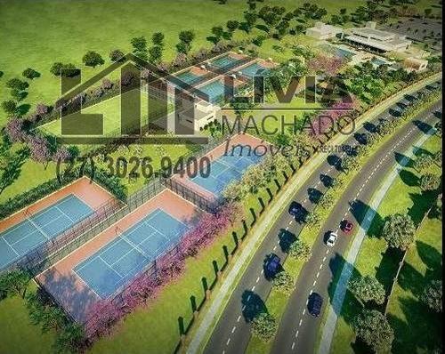 terreno para venda, 0.0 m2, alphaville jacuhy - serra - 1804