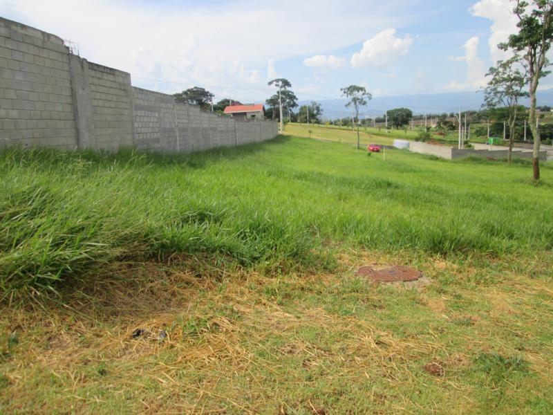 terreno para venda, 0.0 m2, alto do cardoso - pindamonhangaba - 133