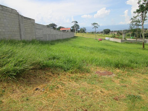 terreno para venda, 0.0 m2, alto do cardoso - pindamonhangaba - 133