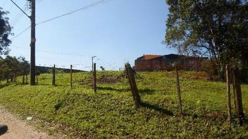 terreno para venda, 0.0 m2, alvarenga - são bernardo do campo - 3496