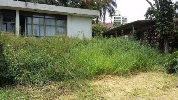 terreno para venda, 0.0 m2, anchieta - são bernardo do campo - 3097