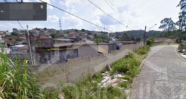 terreno para venda, 0.0 m2, bocaina - ribeirão pires - 1766