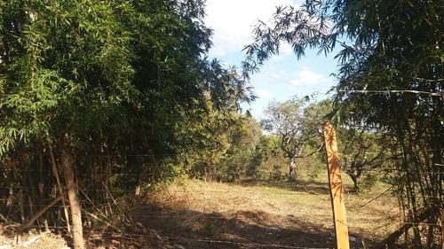 terreno para venda, 0.0 m2, bom jardim i - guaratinguetá - 1728