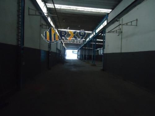 terreno para venda, 0.0 m2, campestre - santo andré - 347