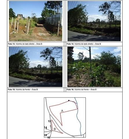 terreno para venda, 0.0 m2, caputera - mogi das cruzes - 3592