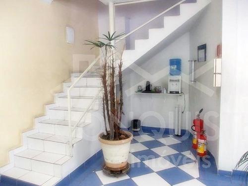 terreno para venda, 0.0 m2, centro - diadema - 2043