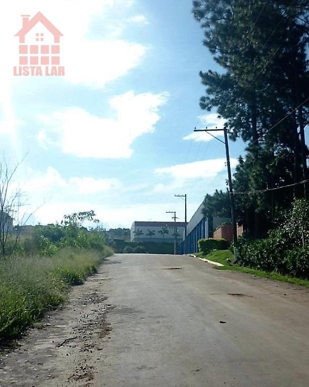 terreno para venda, 0.0 m2, chacara boa esperança - jarinu - 366