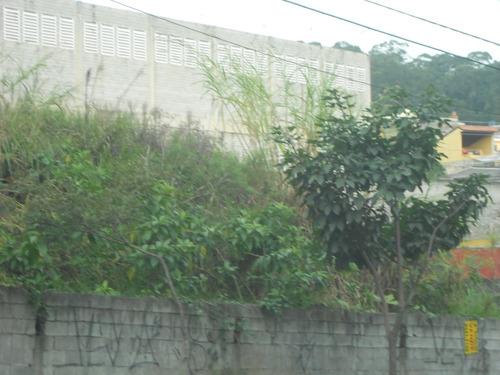 terreno para venda, 0.0 m2, city jaraguá - são paulo - 7196