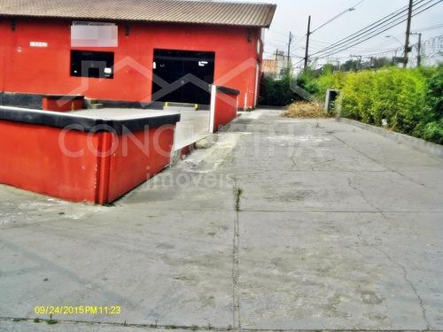 terreno para venda, 0.0 m2, demarchi - são bernardo do campo - 1979