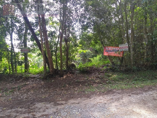 terreno para venda, 0.0 m2, embu colonial - embu das artes - 2750