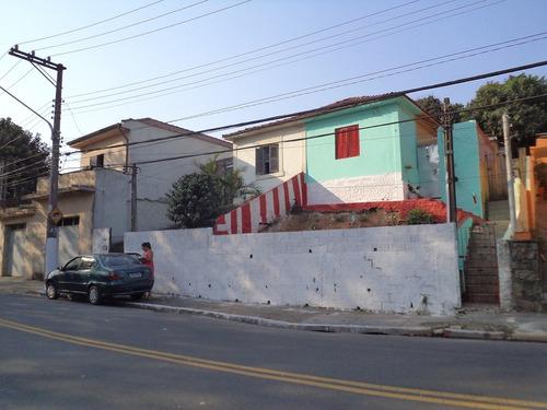 terreno para venda, 0.0 m2, freguesia do ó - são paulo - 4086