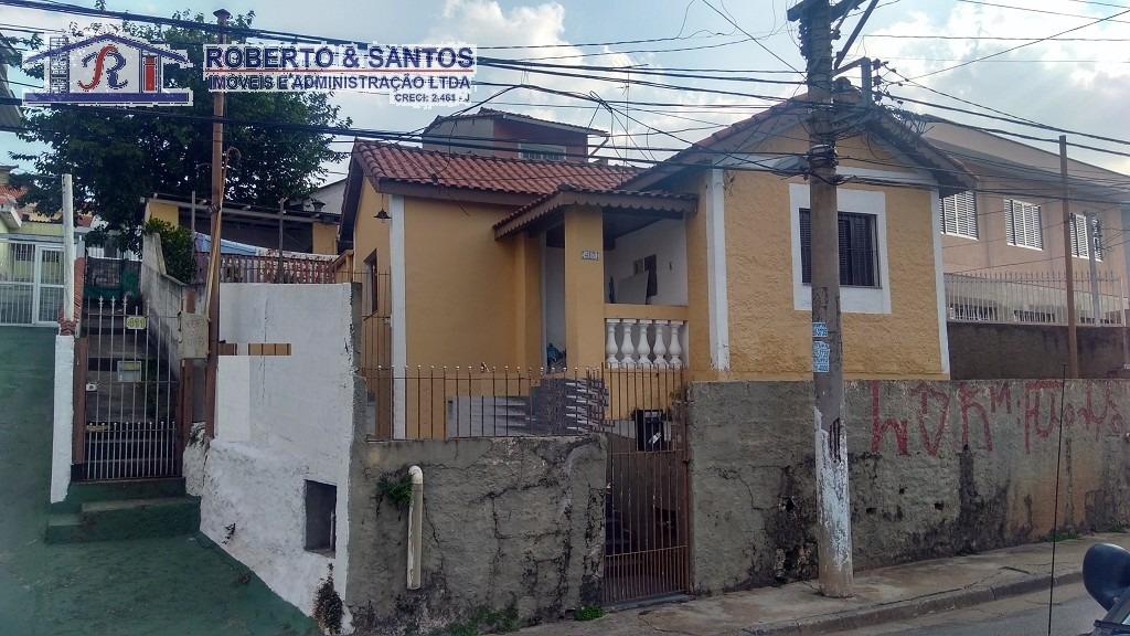 terreno para venda, 0.0 m2, freguesia do ó - são paulo - 9294