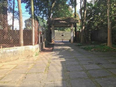 terreno para venda, 0.0 m2, granja viana - cotia - 1228