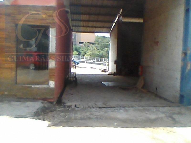 terreno para venda, 0.0 m2, granja viana - cotia - 3399