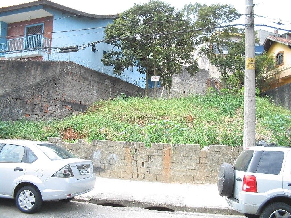 terreno para venda, 0.0 m2, jaraguá - são paulo - 4864