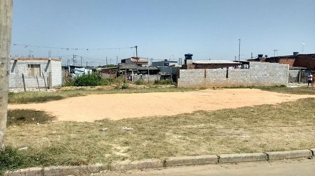 terreno para venda, 0.0 m2, jardim aeroporto - mogi das cruzes - 2908