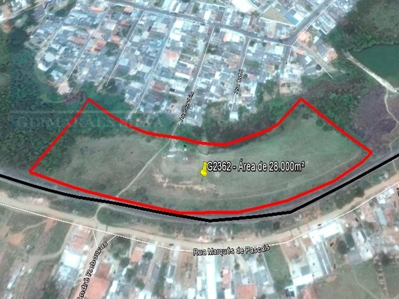 terreno para venda, 0.0 m2, jardim das oliveiras (caucaia do alto) - cotia - 3406