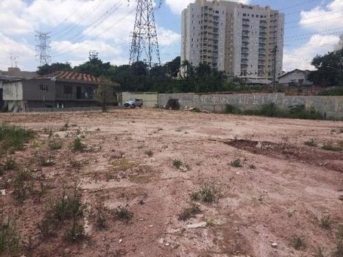 terreno para venda, 0.0 m2, jardim das palmas - são paulo - 2767