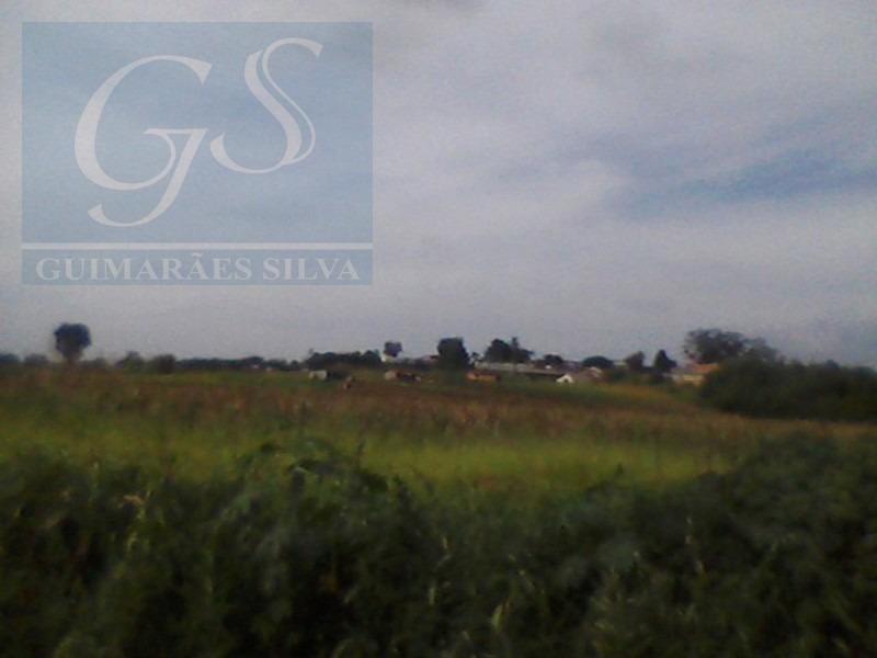 terreno para venda, 0.0 m2, jardim dos pereiras (caucaia do alto) - cotia - 3390