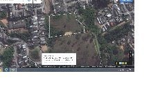 terreno para venda, 0.0 m2, jardim maria cecília - ferraz de vasconcelos - 3223