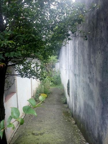 terreno para venda, 0.0 m2, jardim monte kemel - taboão da serra - 1409