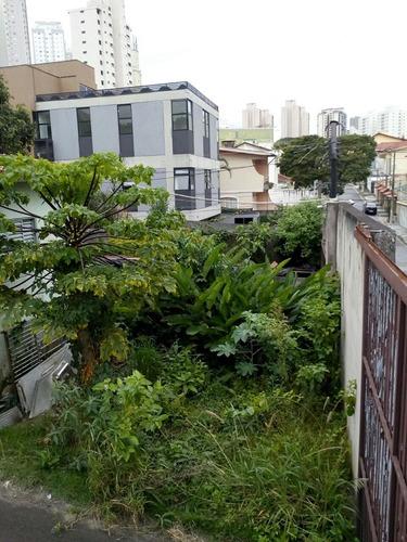 terreno para venda, 0.0 m2, jardim monte kemel - taboão da serra - 1410