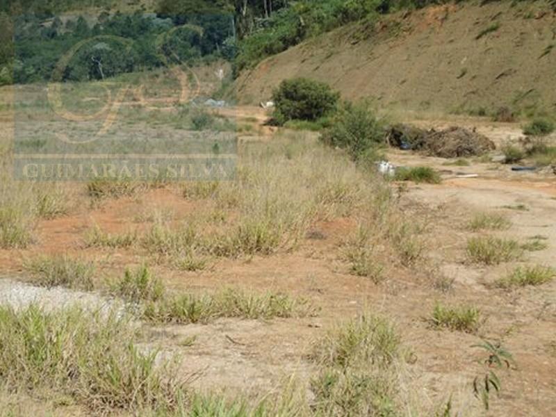 terreno para venda, 0.0 m2, jardim petrópolis - cotia - 3387