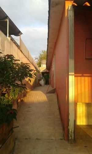 terreno para venda, 0.0 m2, jardim santo antônio - santo andré - 3299