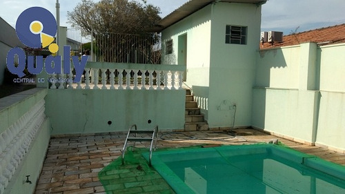 terreno para venda, 0.0 m2, jardim são josé - amparo - 1249