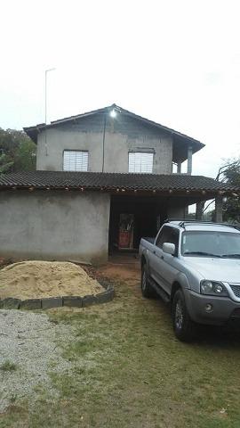 terreno para venda, 0.0 m2, mairinque - são paulo - 10267