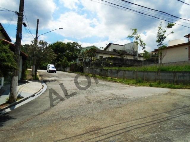 terreno para venda, 0.0 m2, parque dos príncipes - são paulo - 12733