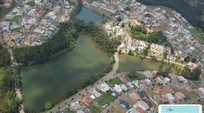 terreno para venda, 0.0 m2, parque terra nova ii - são bernardo do campo - 2514